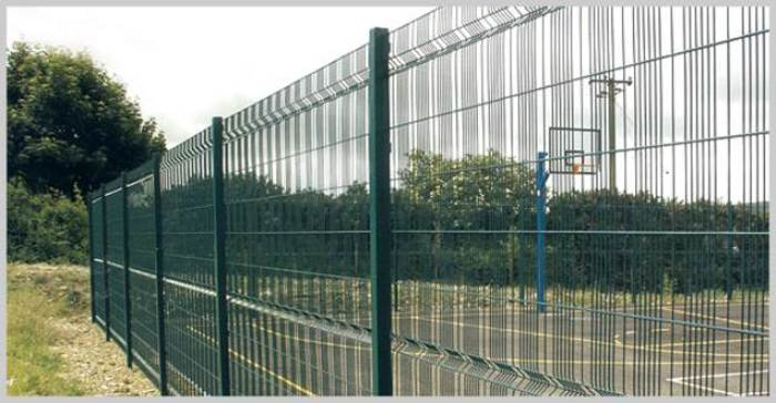 Kents Specialists In Fencing