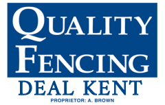 Kent's Fencing Specialists